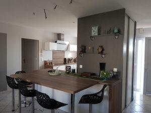 Cuisine-après-ayo-architecte
