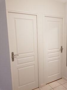 couloir-après-ayo-architecte