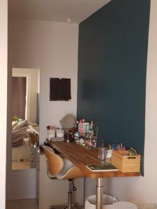 chambre-après-ayo-architecte