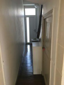 couloir-avant-ayo-architecte
