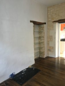 mur-avant-ayo-architecte