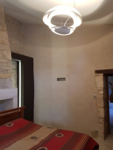 Chambre-apres-ayo-architecte