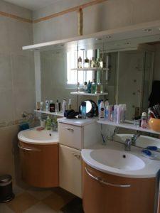 salle-de-bain-avant-ayo-architecte