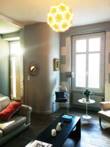 salon-apres-ayo-architecte