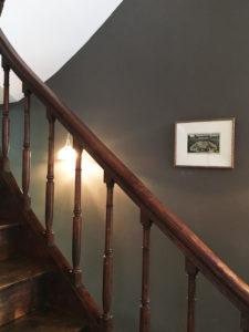 escalier-apres-ayo-architecte