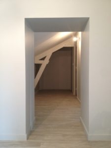 ayo-architecte