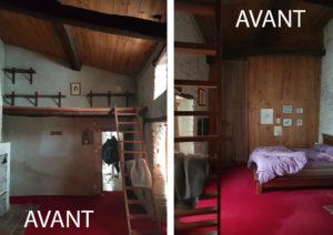 Chambre-avant-ayo-architecte