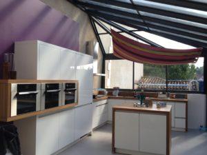 cuisine-apres-ayo-architecte