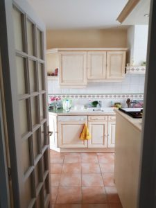 cuisine-avant-ayo-architecte