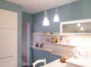 cuisine-ayo-architecte