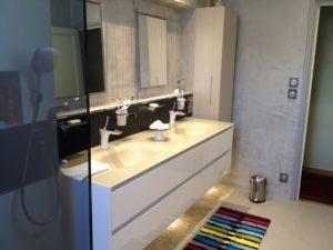 salle-de-bain-ayo-architecte